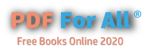 Books PDF For All